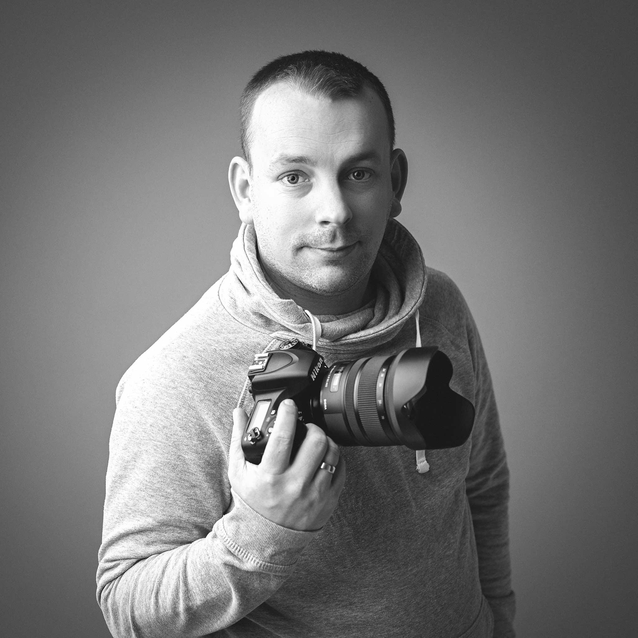 Pawel Golacki
