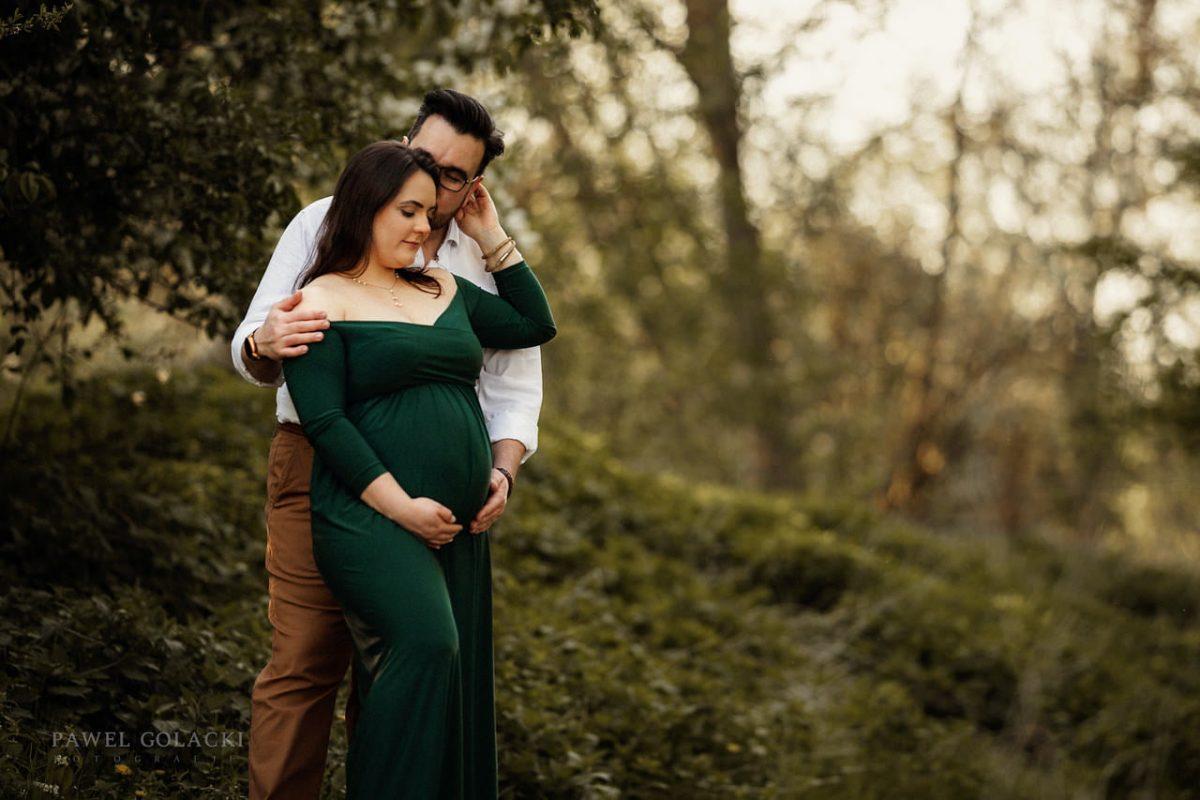 Newborn Shooting Viersen 20 Pawel Golacki Fotografie preisen Neugeborene Shooting