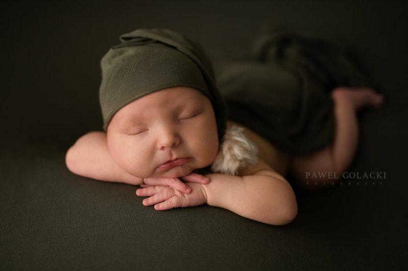 Newborn Shooting Viersen 39 Pawel Golacki Fotografie