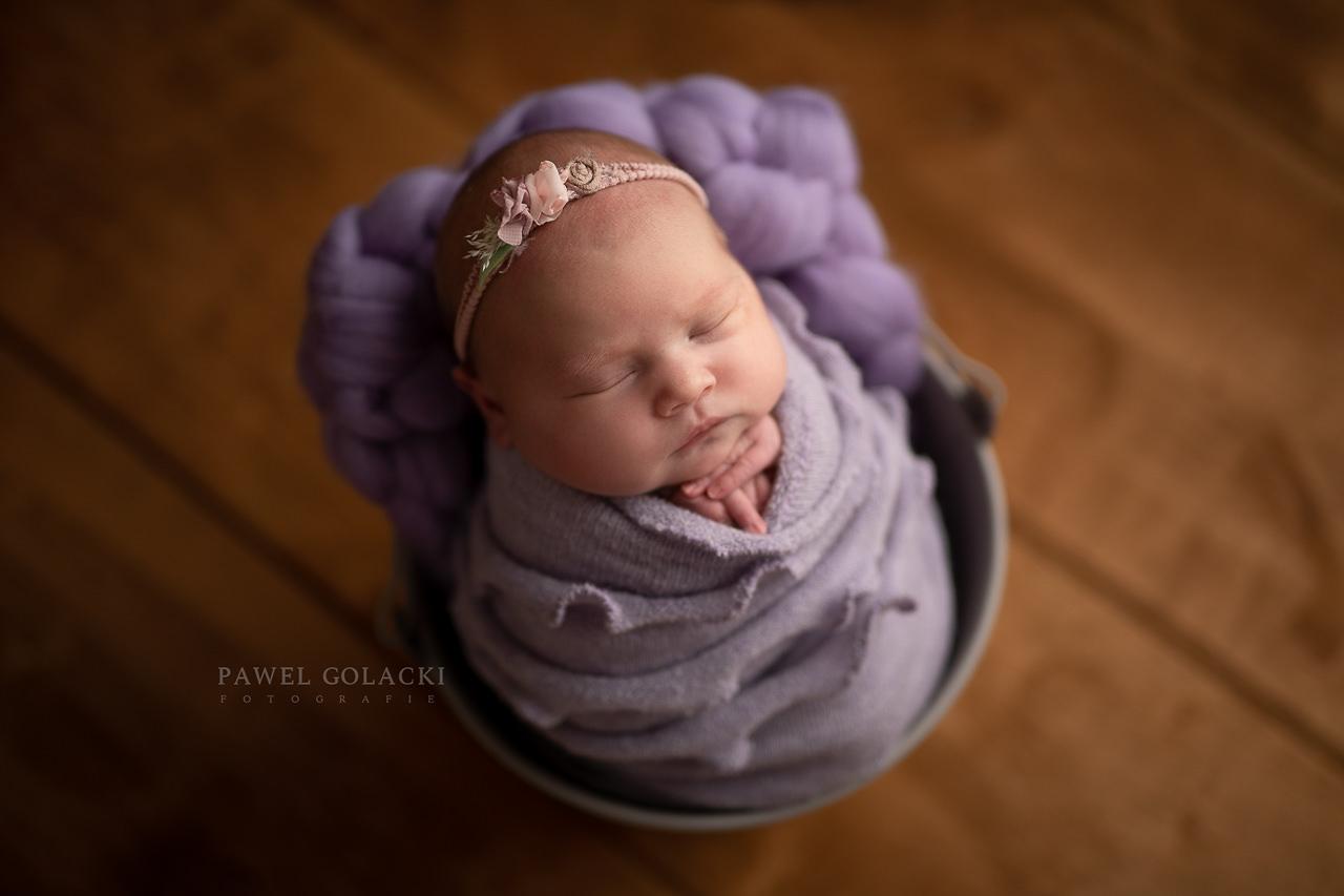 Babyfotograf_Viersen