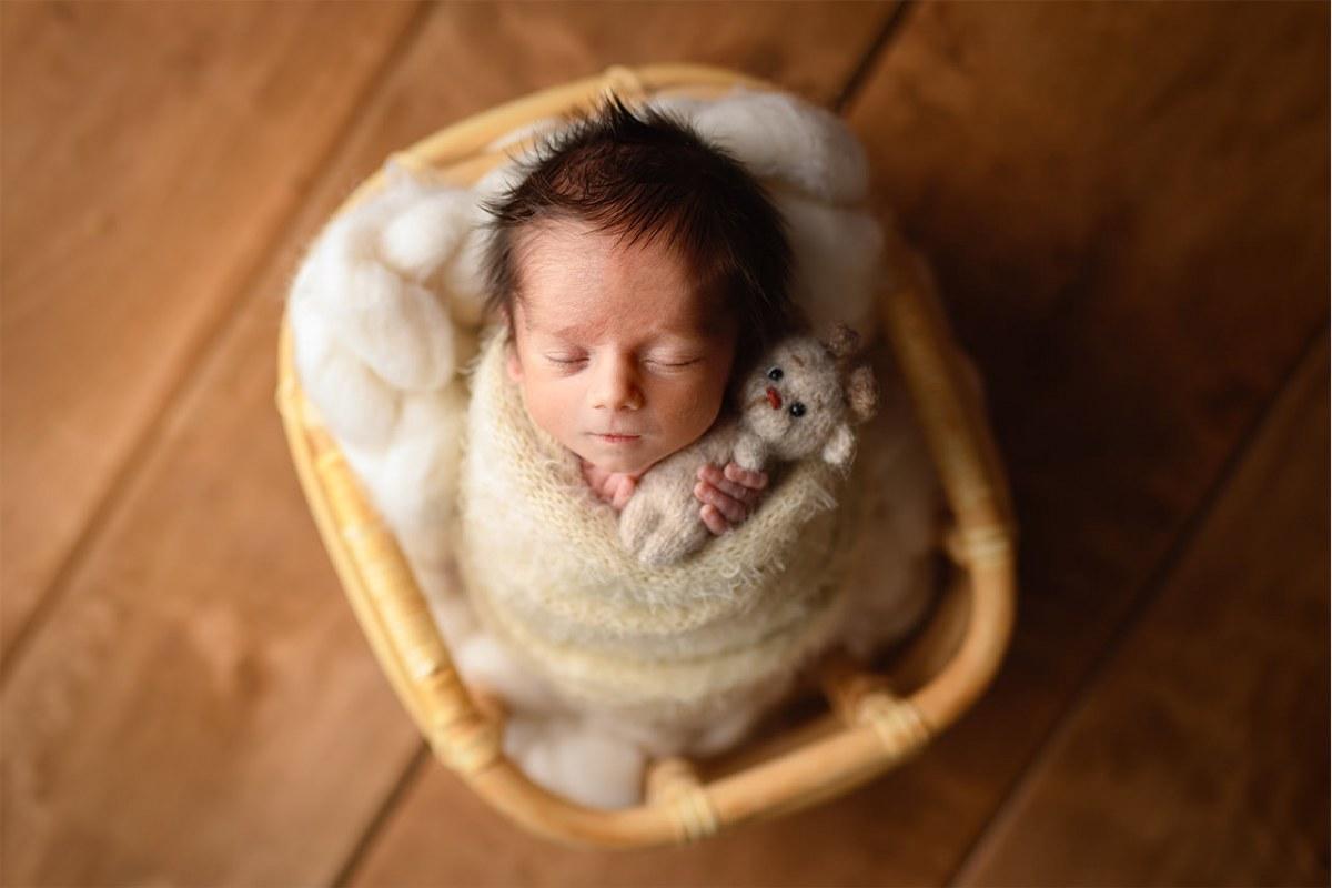 baby fotoshooting unter 2 kg moenchengladbach 0001 1 Pawel Golacki Fotografie fotograf viersen