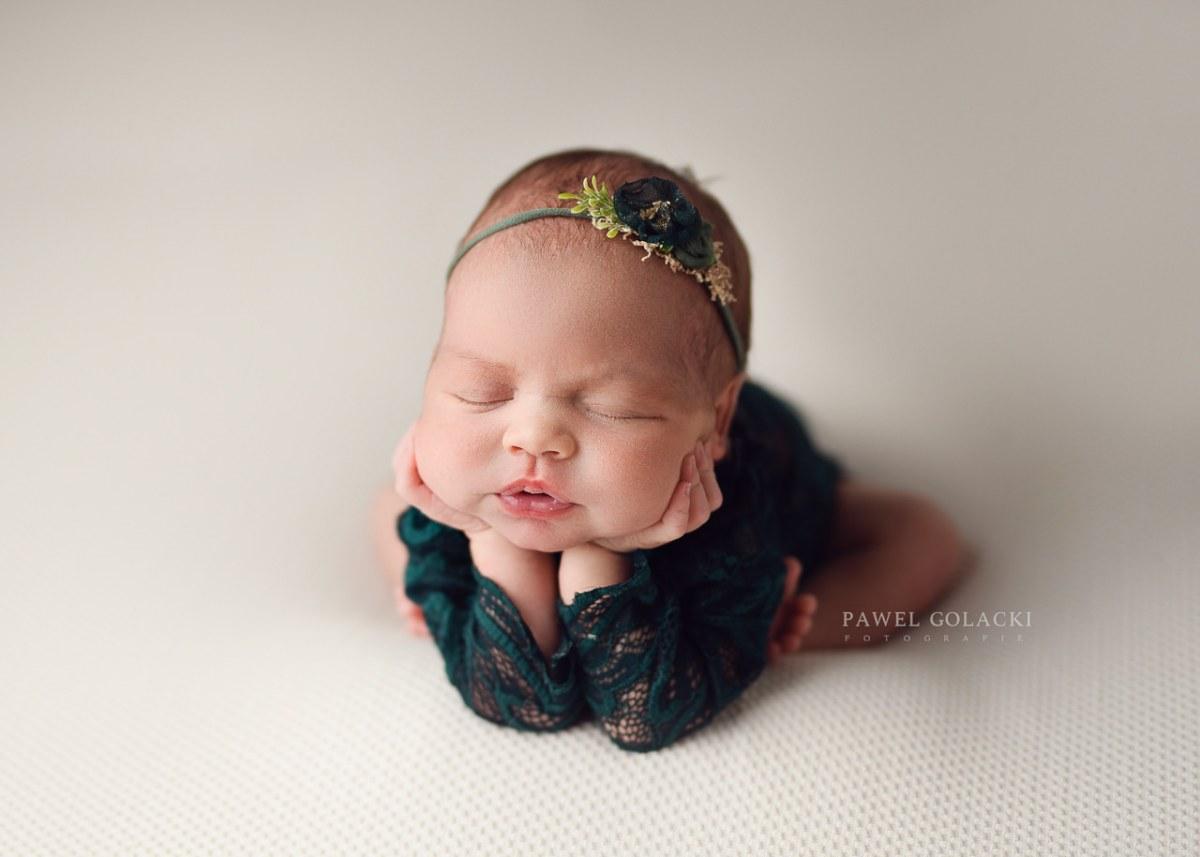 baby fotoshooting unter 2 kg moenchengladbach 0004 Pawel Golacki Fotografie fotograf viersen