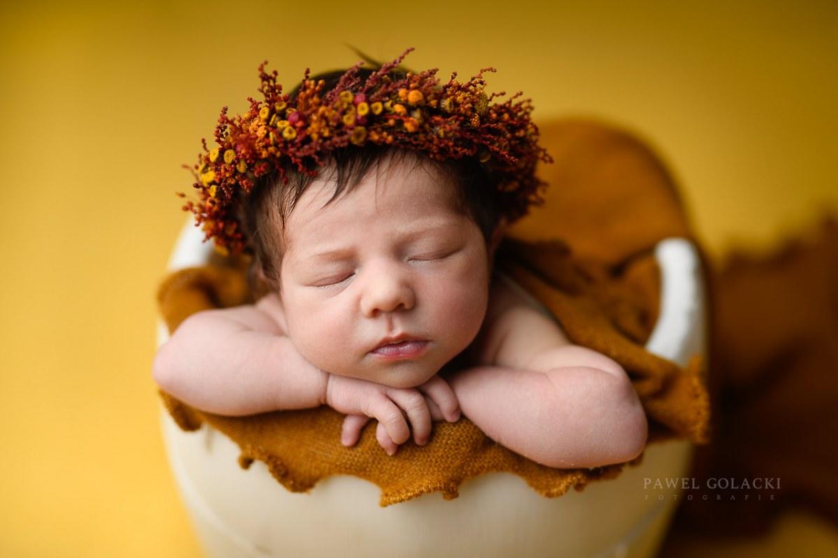 baby fotoshooting unter 2 kg moenchengladbach 0009 Pawel Golacki Fotografie preisen Neugeborene Shooting
