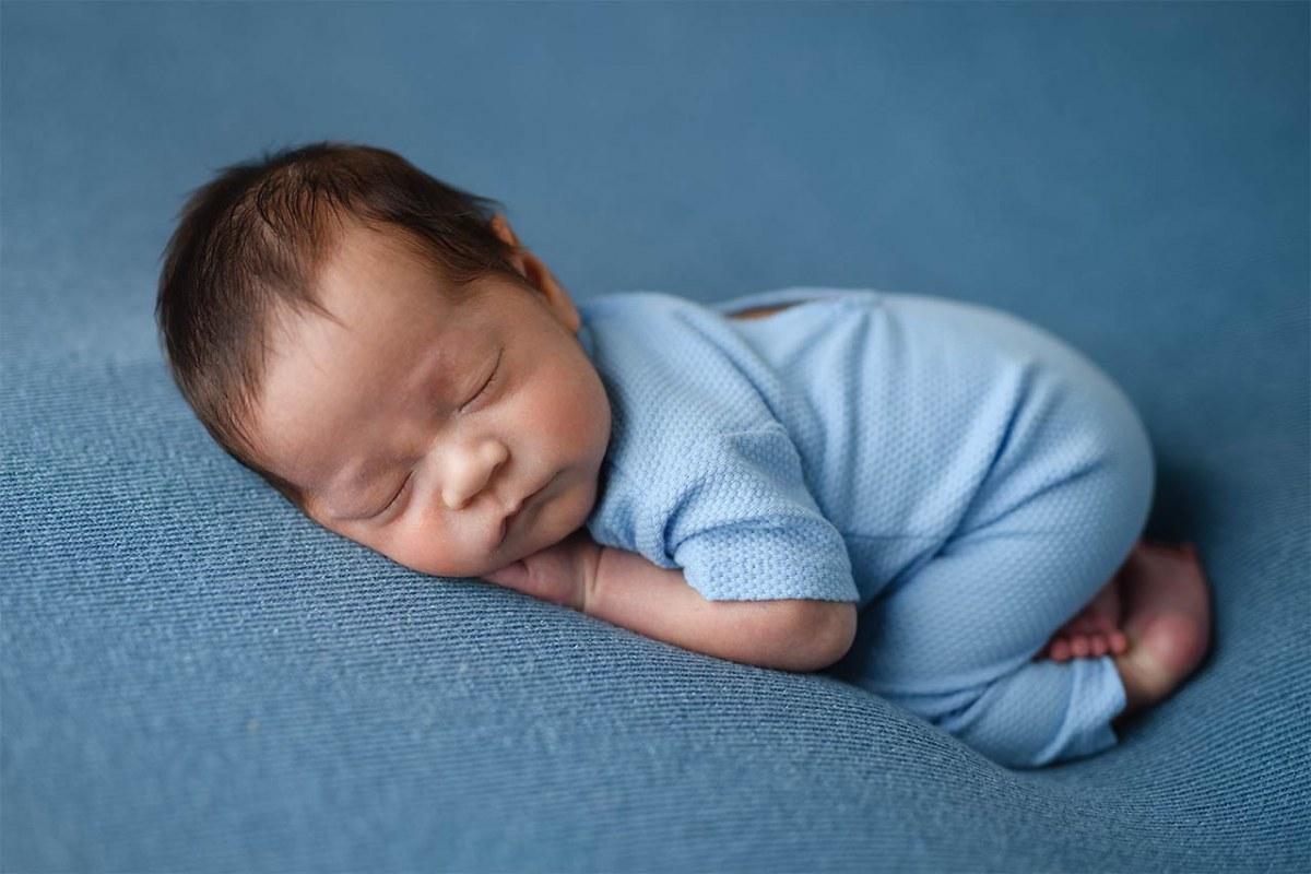 baby shooting fuer zwillinge 008 Pawel Golacki Fotografie Baby-Shooting für Zwillinge