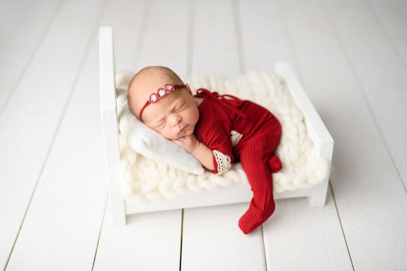 Babyshooting mit Zuzanna Familienshooting 10 Pawel Golacki Fotografie familienshooting