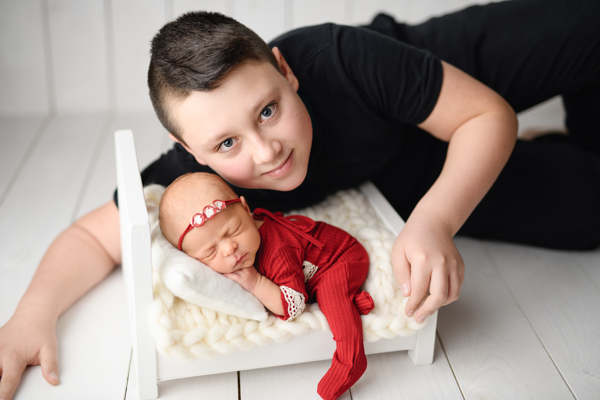 Babyshooting mit Zuzanna Familienshooting 21 Pawel Golacki Fotografie familienshooting