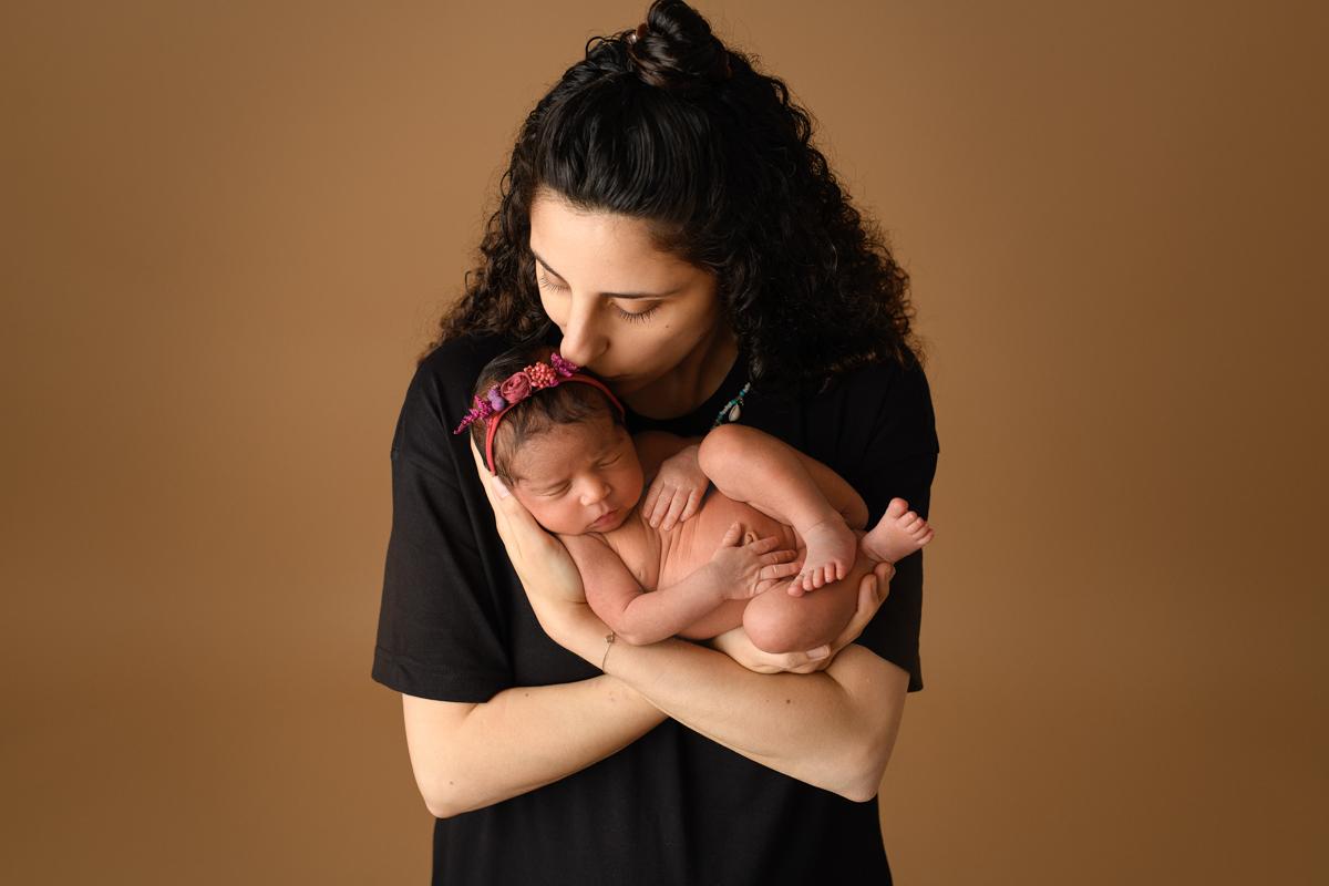 Baby Shooting Nettetal 11 Pawel Golacki Fotografie baby shooting in nettetal