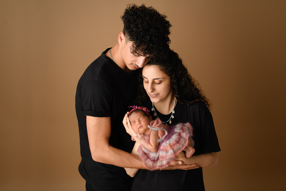 Baby Shooting Nettetal 14 Pawel Golacki Fotografie baby shooting in nettetal