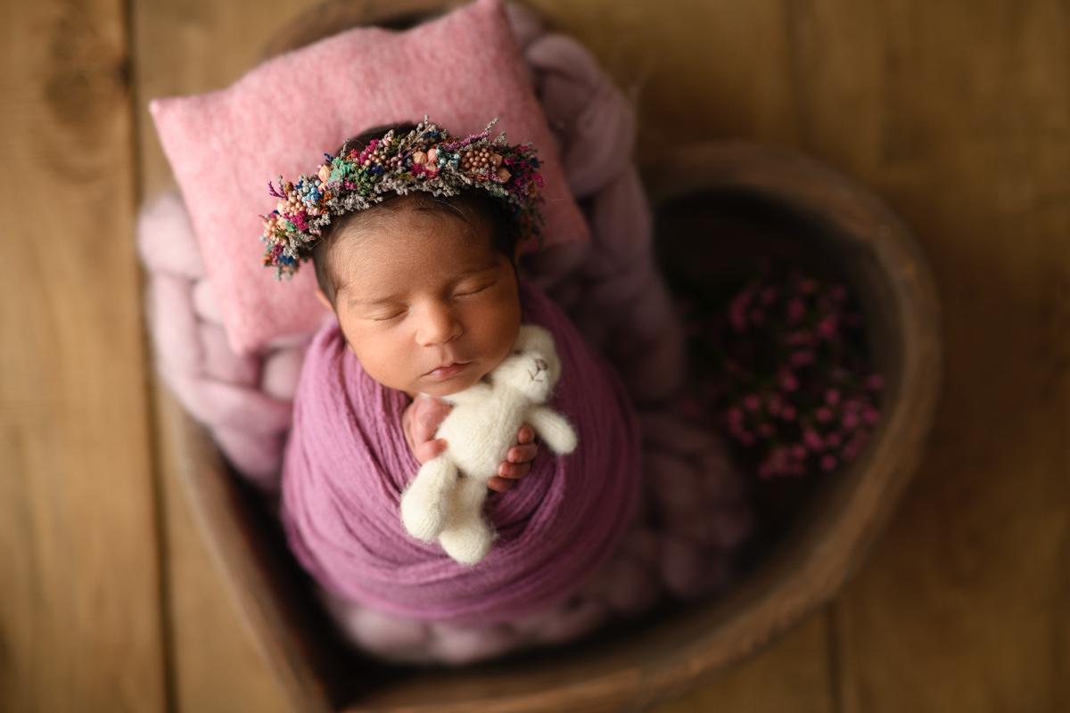 Baby Shooting Nettetal 5 Pawel Golacki Fotografie baby shooting in nettetal