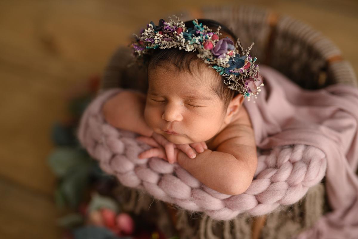 Baby Shooting Nettetal 6 Pawel Golacki Fotografie baby shooting in nettetal